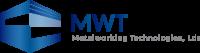 logotipo mwt